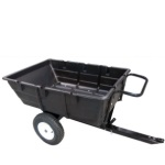 UTILITY CARTS & SPREADERS