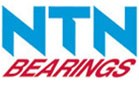 NTN/BCA BEARINGS