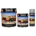 TRACTOR AND EQUIPMENT PAINT