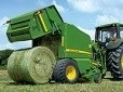 TO FIT JOHN DEERE
