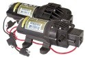 12V PUMPS FOR SPOT SPRAY