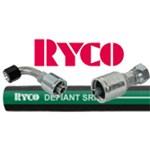 RYCO HYDRAULIC HOSE AND FITTINGS