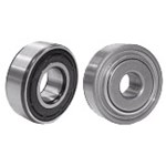 AG SPECIAL BALL BEARINGS