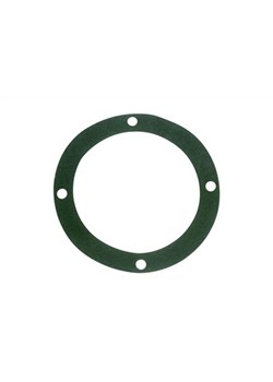 014-40010-ACE PUMP GASKET-4 HOLE