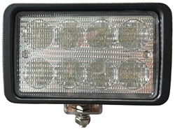 588-3035-CASE/IH LED COMBINE WORKLIGHT - 66 & 88