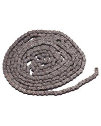 Outer Seed Drive Chain for CIH 800 Series CYCLO and Deere 7000 Series. 43 Links, 1 Connector