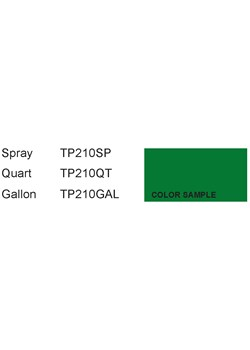 TP210SP-JD GREEN