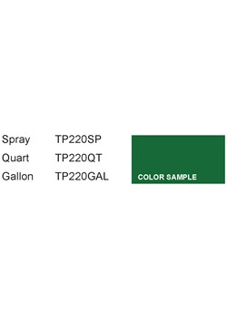 TP220SP-OLIVER MEADOW GREEN